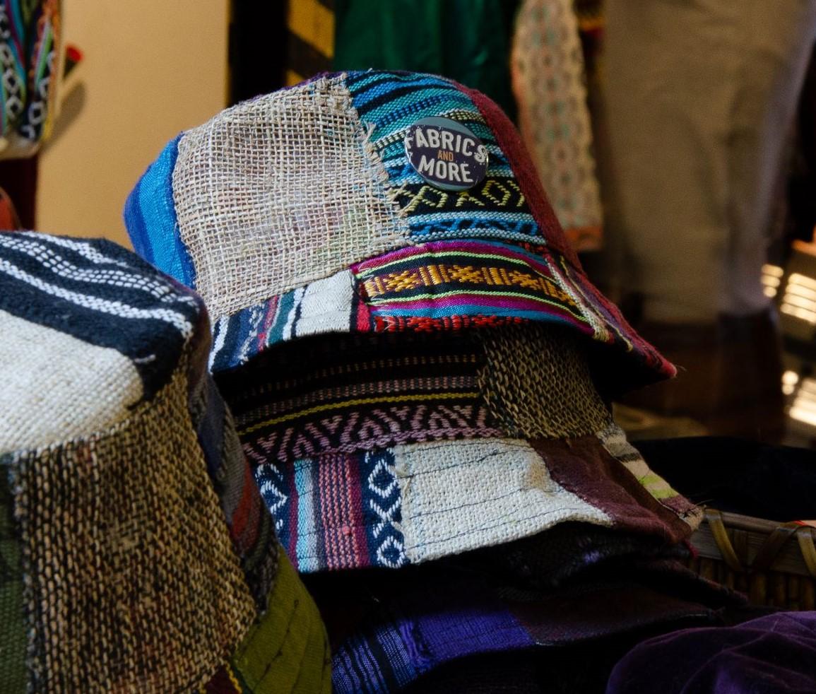 Fabrics-and-more-79-van-303-hat