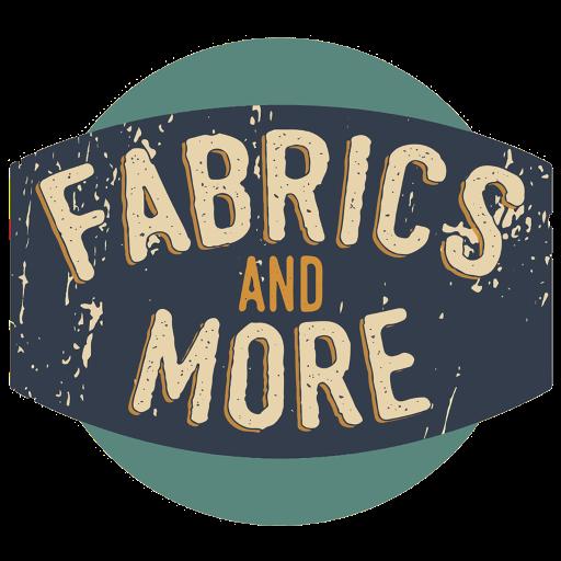 Fabrics and More