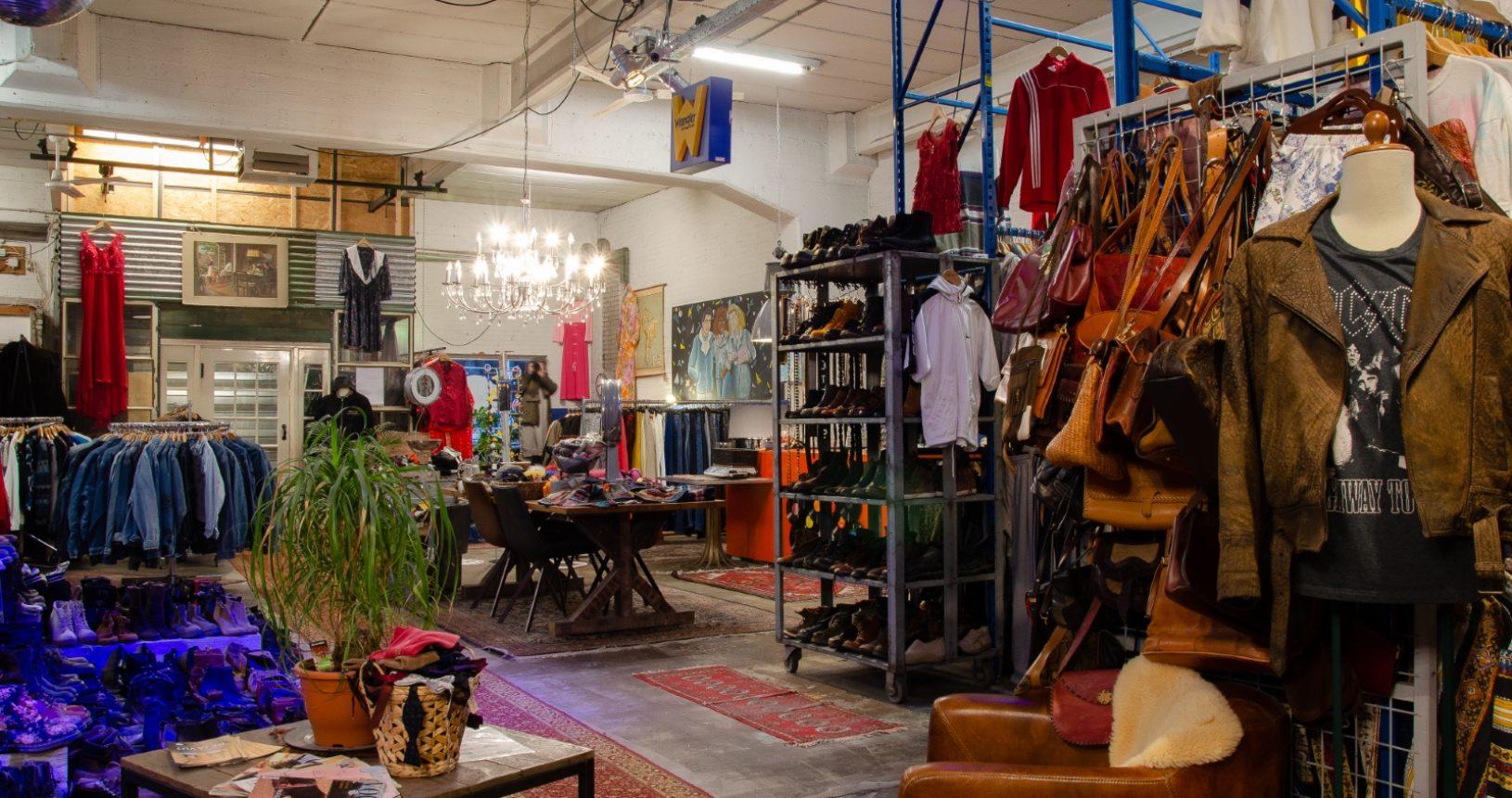 Fabrics-and-more218-arnhem
