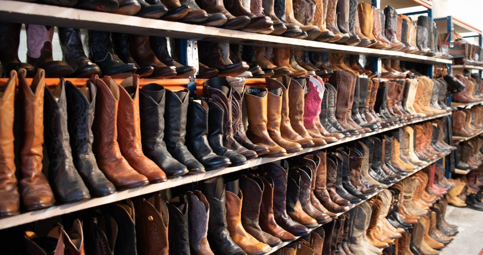 denim-and-boots-nijmegen-182