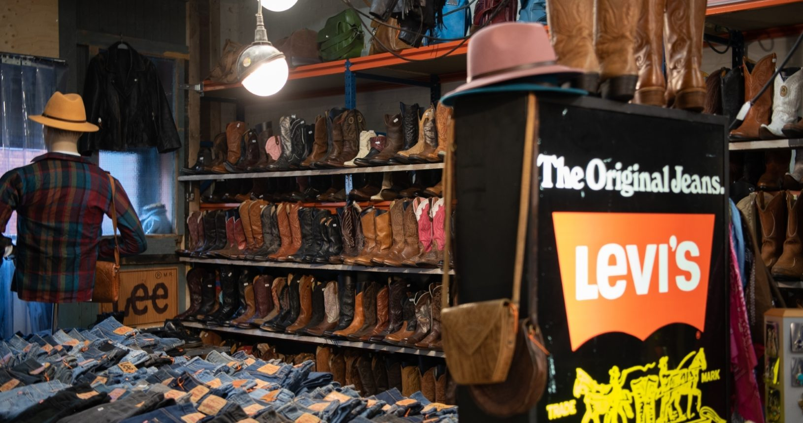 denim-and-boots-nijmegen-184