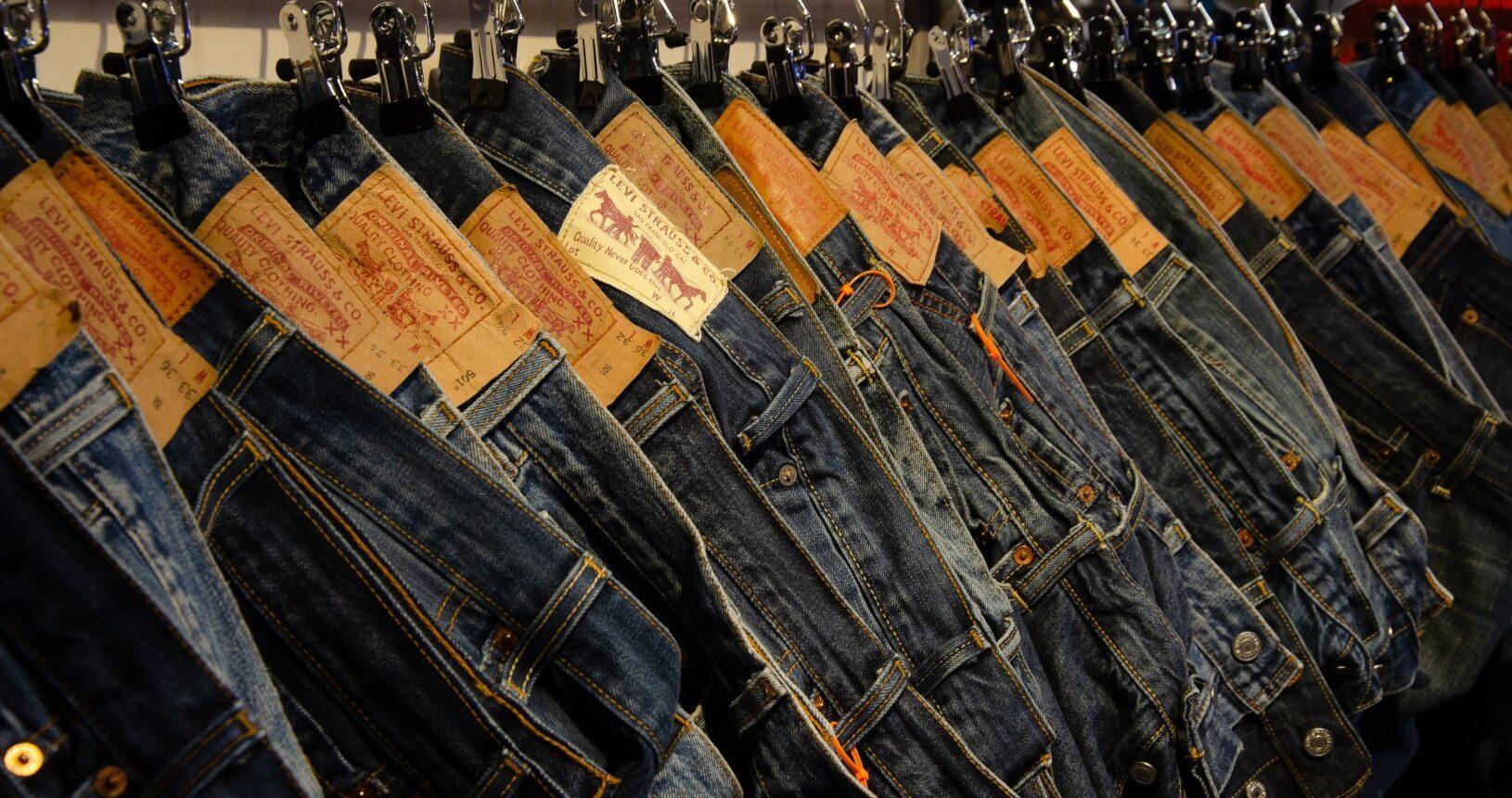 fabrics-and-more19-nijmegen