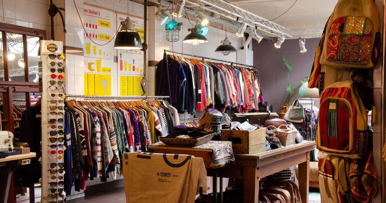 fabrics-and-more57-nijmegen